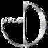 logo dyls